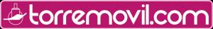 Logotipo torremovil.com