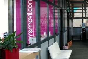 sede de torremovil.com en galicia