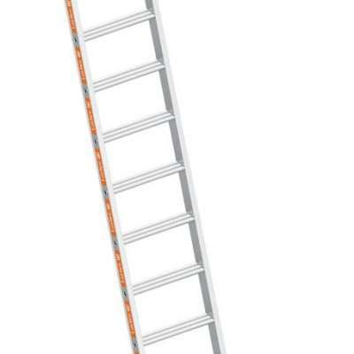 Escalera simple TOPIC 1042