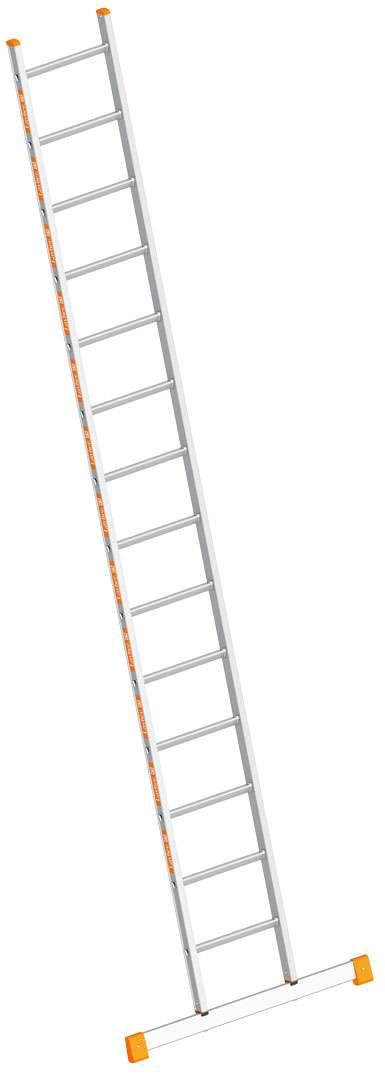 Escalera ancha simple TOPIC 1054
